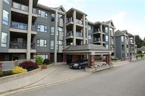 Main Photo: #108-15241 18th Avenue: White Rock Condo for sale (South Surrey White Rock)  : MLS®# R2077172