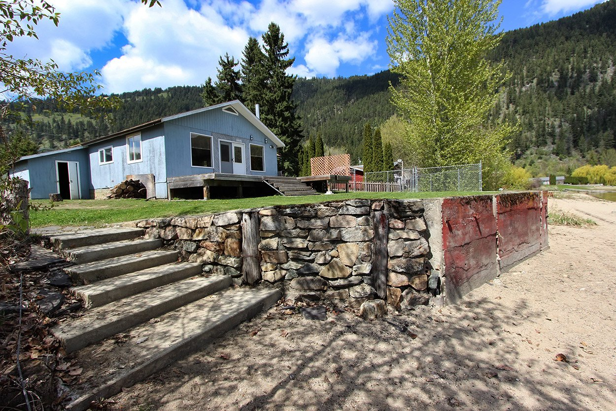 Photo 22: Photos: 6026 Lakeview Road: Chase House for sale (Shuswap)  : MLS®# 10179314
