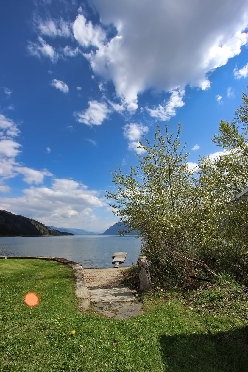 Photo 21: Photos: 6026 Lakeview Road: Chase House for sale (Shuswap)  : MLS®# 10179314
