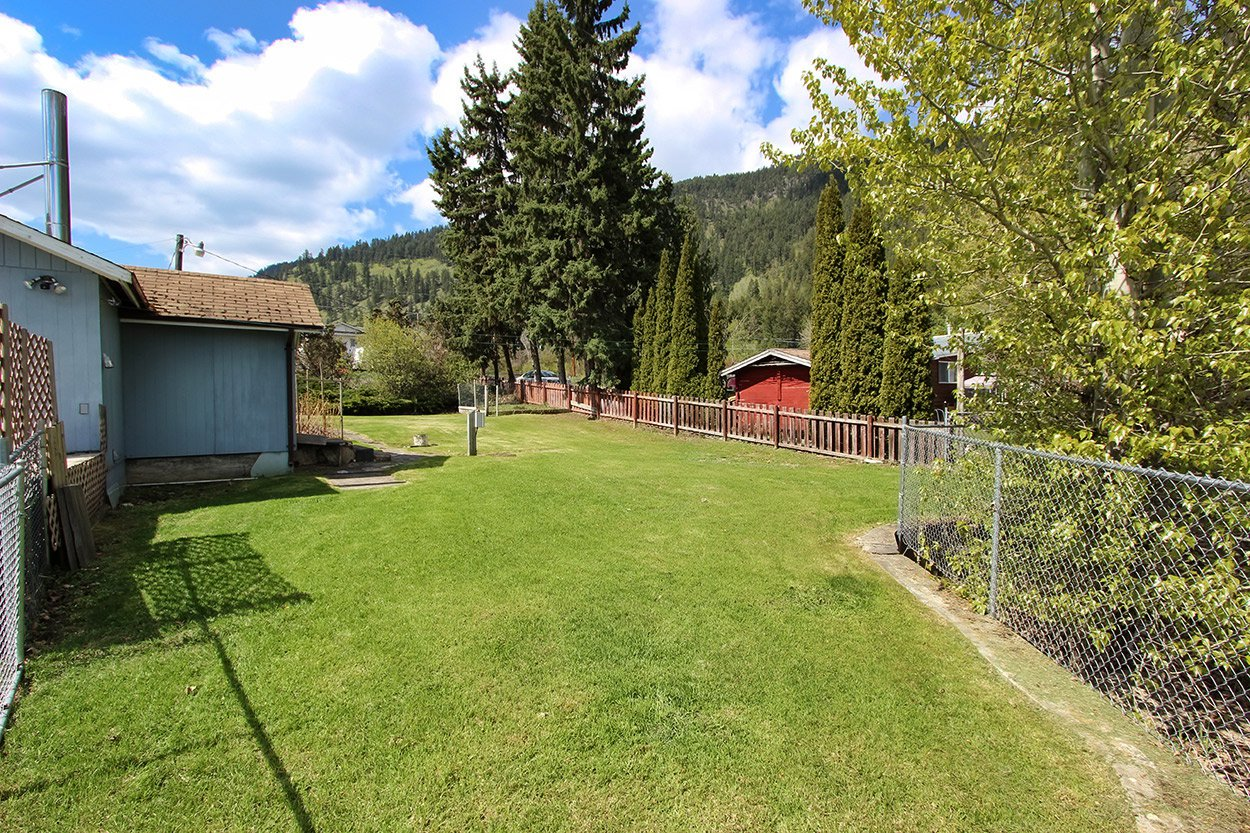 Photo 25: Photos: 6026 Lakeview Road: Chase House for sale (Shuswap)  : MLS®# 10179314
