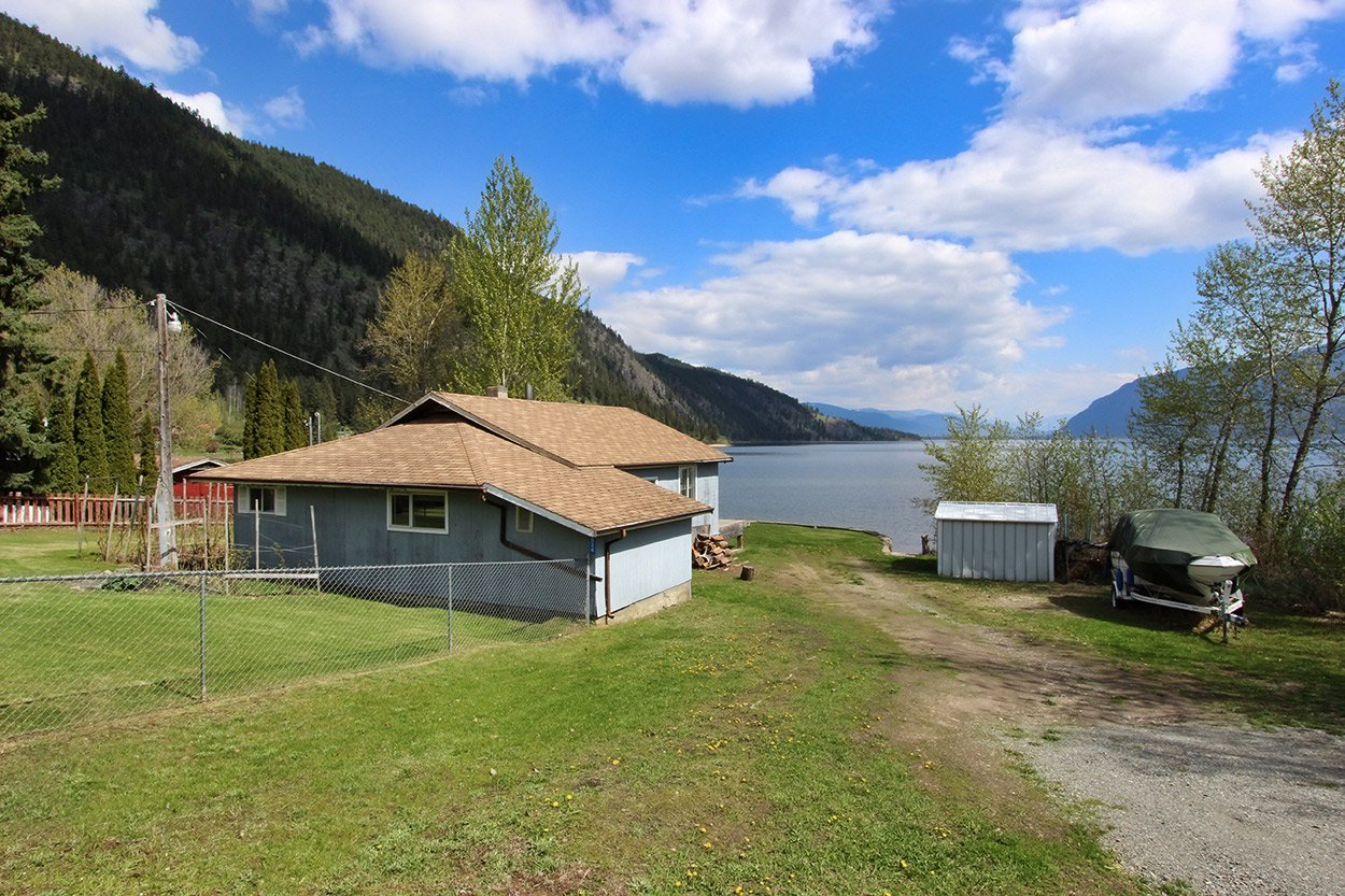 Photo 29: Photos: 6026 Lakeview Road: Chase House for sale (Shuswap)  : MLS®# 10179314