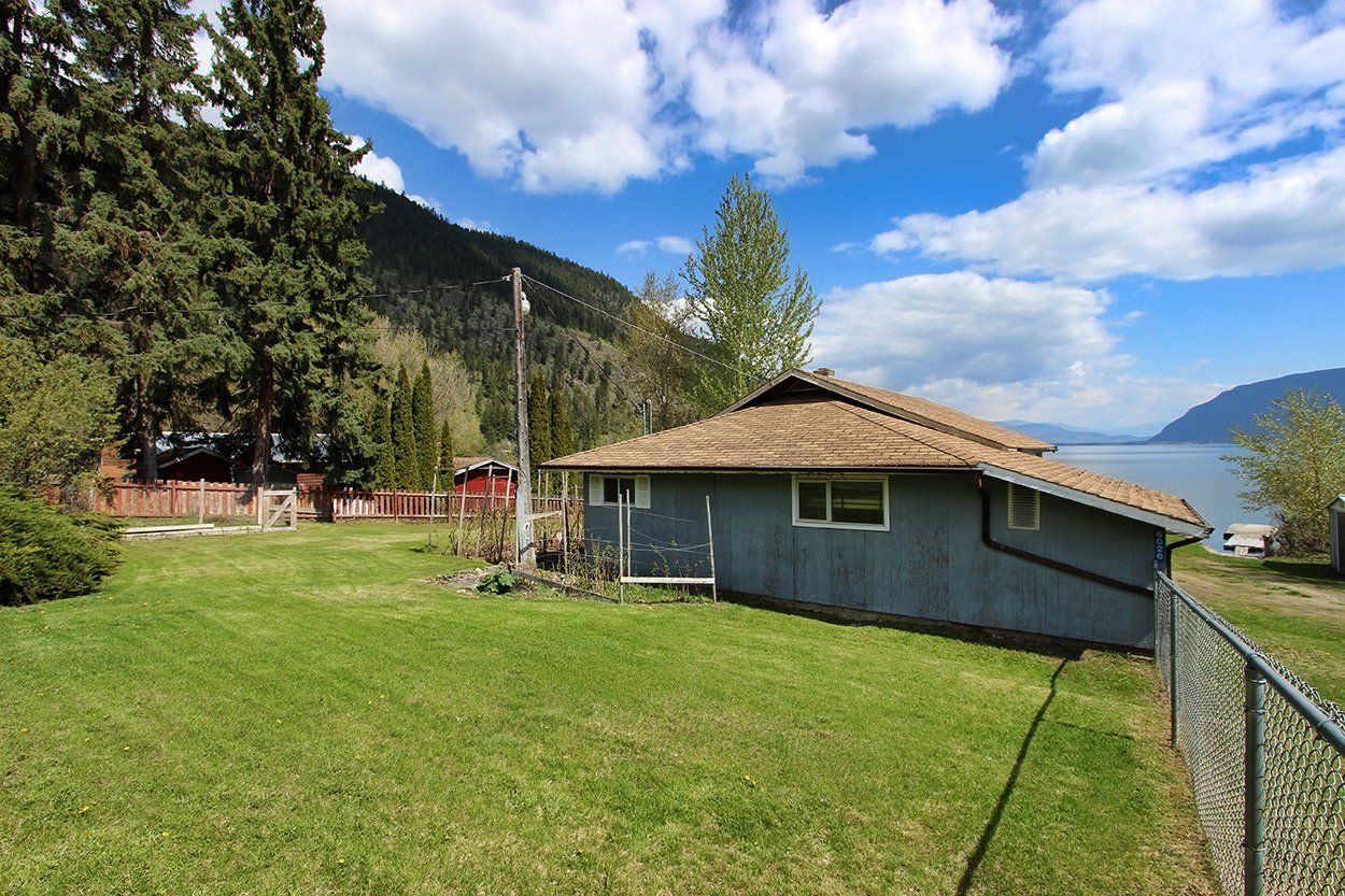 Photo 28: Photos: 6026 Lakeview Road: Chase House for sale (Shuswap)  : MLS®# 10179314