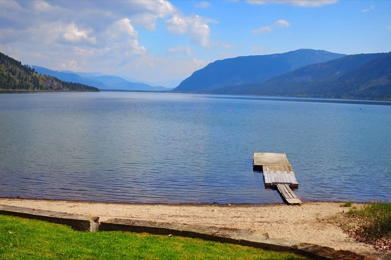 Photo 23: Photos: 6026 Lakeview Road: Chase House for sale (Shuswap)  : MLS®# 10179314