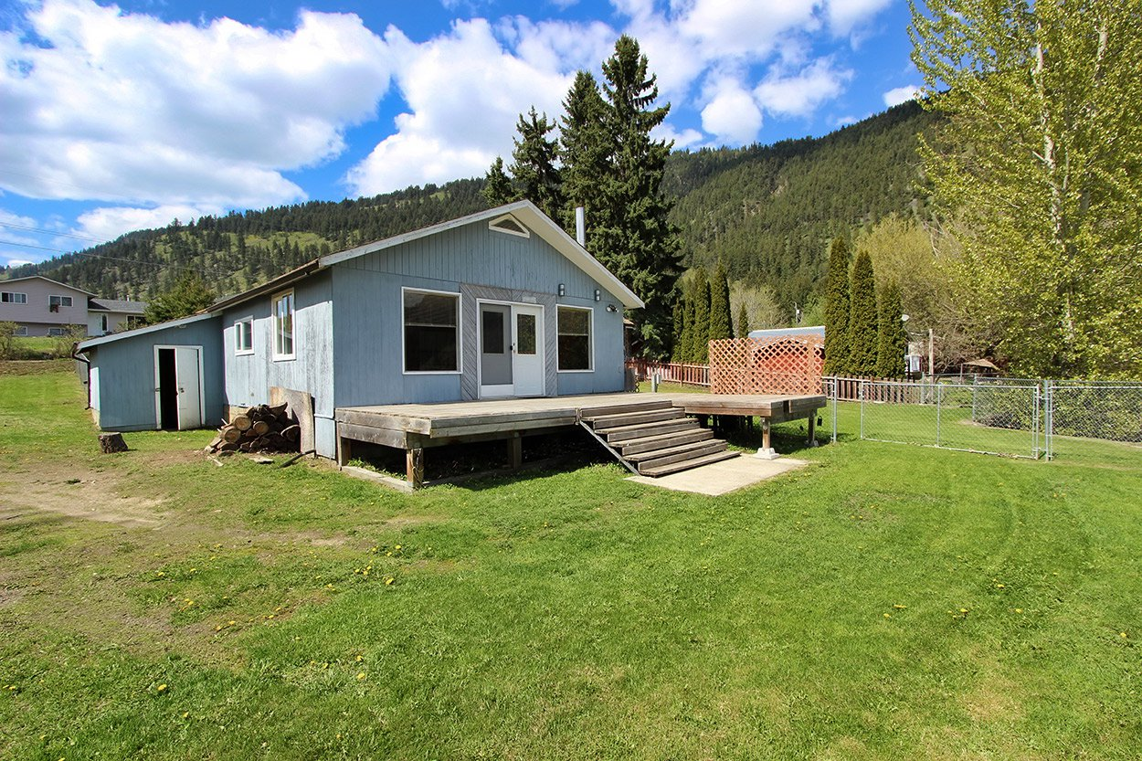 Photo 20: Photos: 6026 Lakeview Road: Chase House for sale (Shuswap)  : MLS®# 10179314