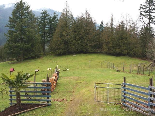 Main Photo: 7302 WESTHOLME ROAD in DUNCAN: Z3 East Duncan House for sale (Zone 3 - Duncan)  : MLS®# 450739