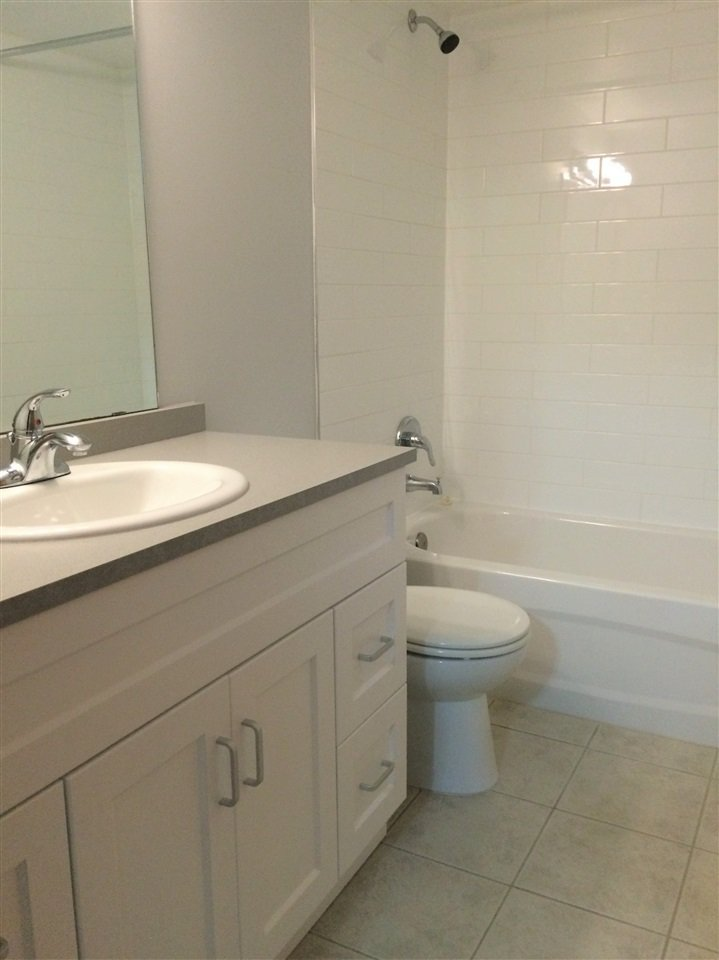 Photo 34: Photos: 3438 WORTHINGTON Drive in Vancouver: Renfrew Heights House for sale (Vancouver East)  : MLS®# R2463499
