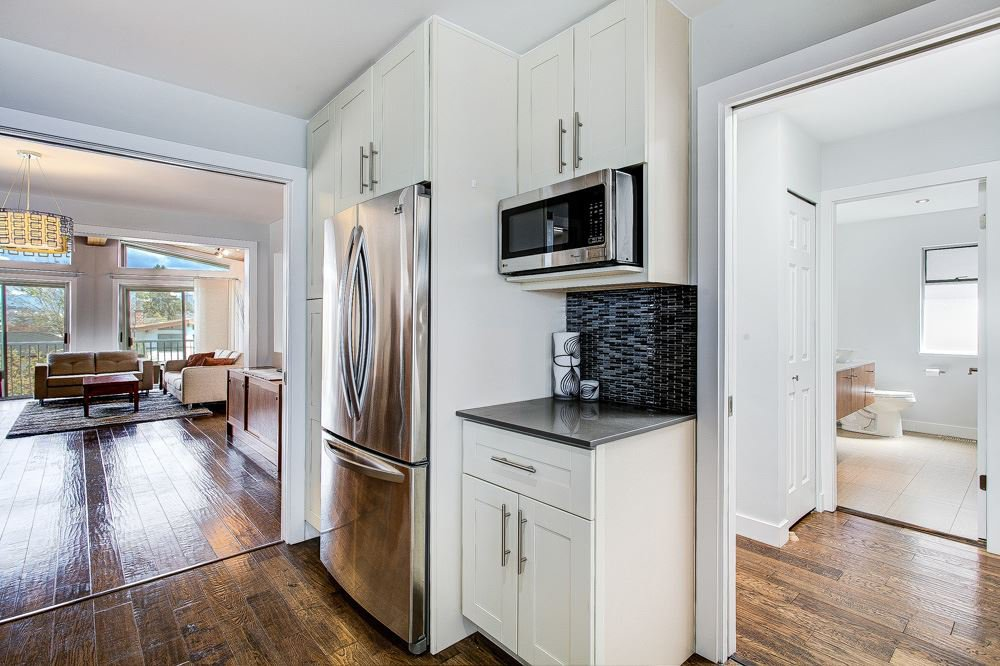 Photo 17: Photos: 3438 WORTHINGTON Drive in Vancouver: Renfrew Heights House for sale (Vancouver East)  : MLS®# R2463499