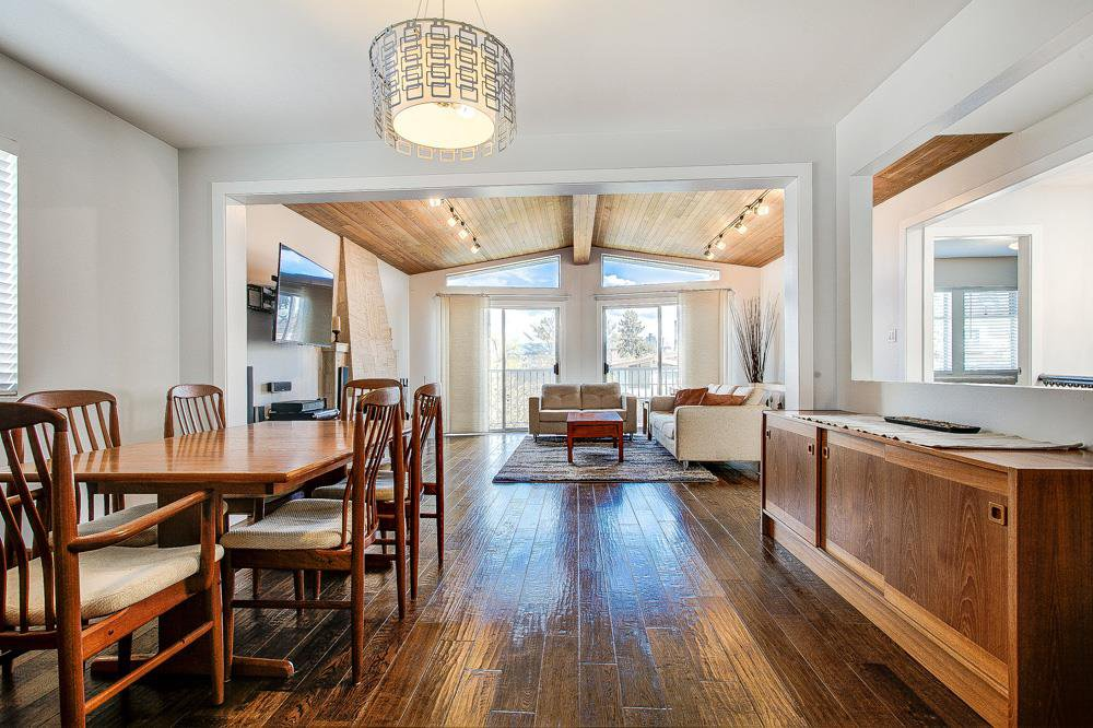Photo 12: Photos: 3438 WORTHINGTON Drive in Vancouver: Renfrew Heights House for sale (Vancouver East)  : MLS®# R2463499