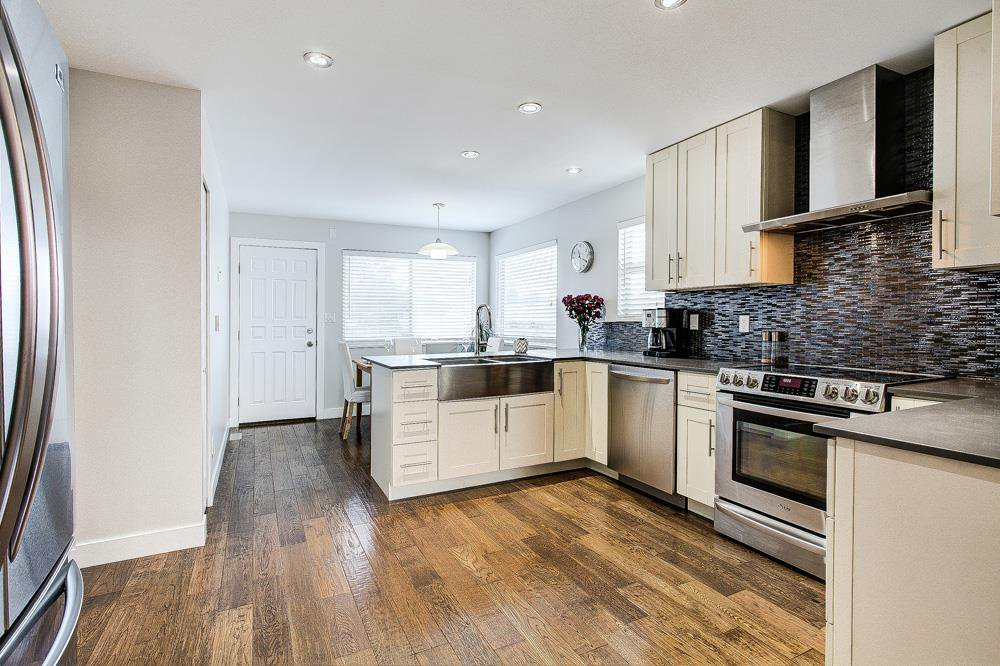 Photo 14: Photos: 3438 WORTHINGTON Drive in Vancouver: Renfrew Heights House for sale (Vancouver East)  : MLS®# R2463499