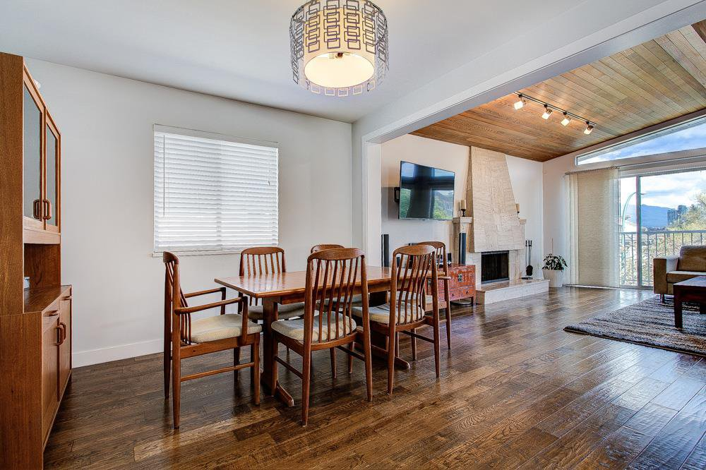 Photo 10: Photos: 3438 WORTHINGTON Drive in Vancouver: Renfrew Heights House for sale (Vancouver East)  : MLS®# R2463499