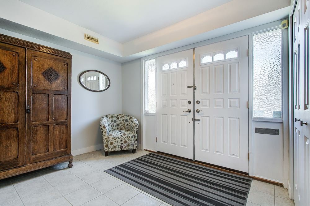 Photo 30: Photos: 3438 WORTHINGTON Drive in Vancouver: Renfrew Heights House for sale (Vancouver East)  : MLS®# R2463499