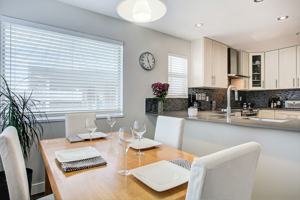 Photo 15: Photos: 3438 WORTHINGTON Drive in Vancouver: Renfrew Heights House for sale (Vancouver East)  : MLS®# R2463499