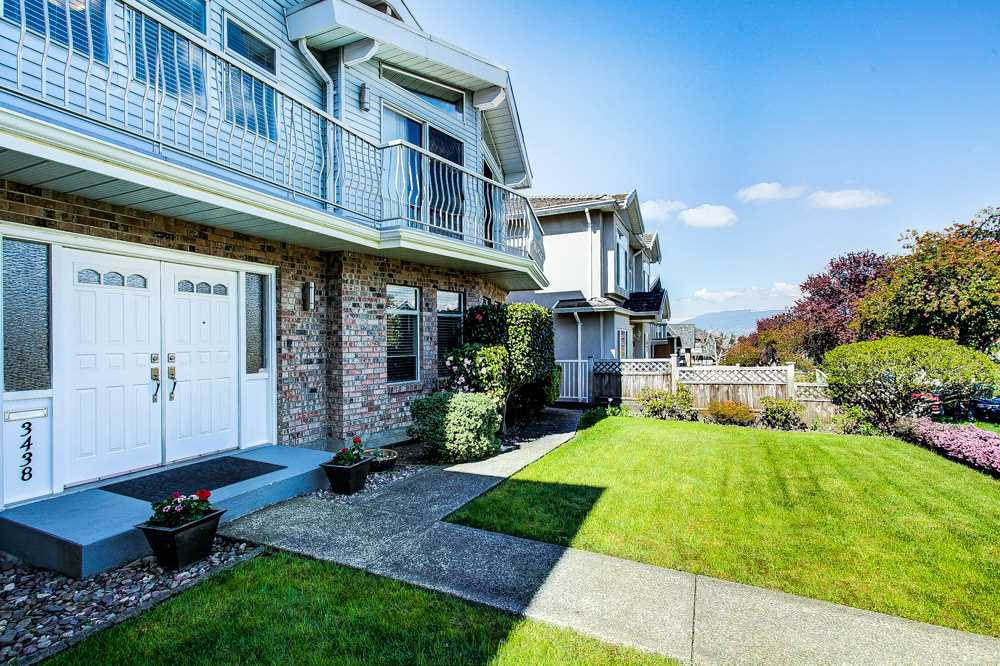Photo 27: Photos: 3438 WORTHINGTON Drive in Vancouver: Renfrew Heights House for sale (Vancouver East)  : MLS®# R2463499