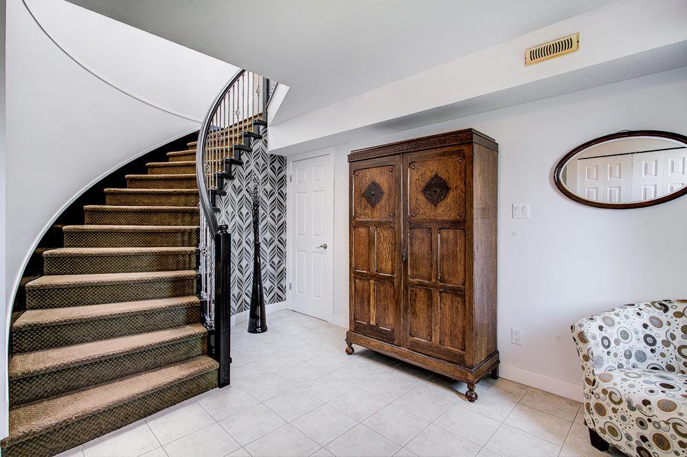 Photo 29: Photos: 3438 WORTHINGTON Drive in Vancouver: Renfrew Heights House for sale (Vancouver East)  : MLS®# R2463499