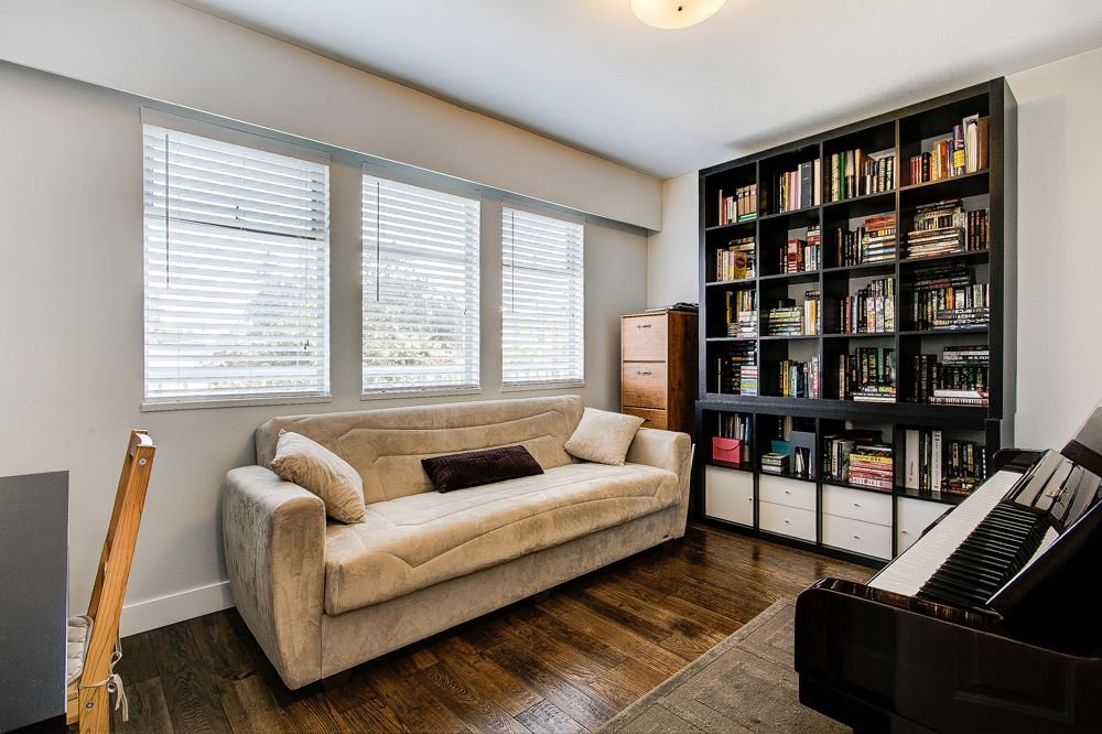 Photo 22: Photos: 3438 WORTHINGTON Drive in Vancouver: Renfrew Heights House for sale (Vancouver East)  : MLS®# R2463499