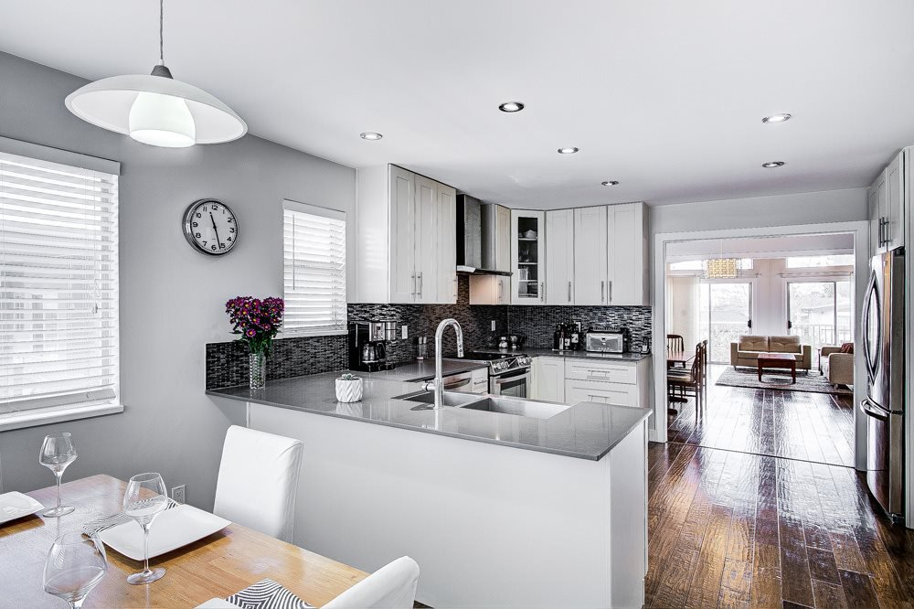 Photo 16: Photos: 3438 WORTHINGTON Drive in Vancouver: Renfrew Heights House for sale (Vancouver East)  : MLS®# R2463499