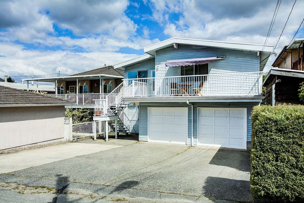 Photo 26: Photos: 3438 WORTHINGTON Drive in Vancouver: Renfrew Heights House for sale (Vancouver East)  : MLS®# R2463499
