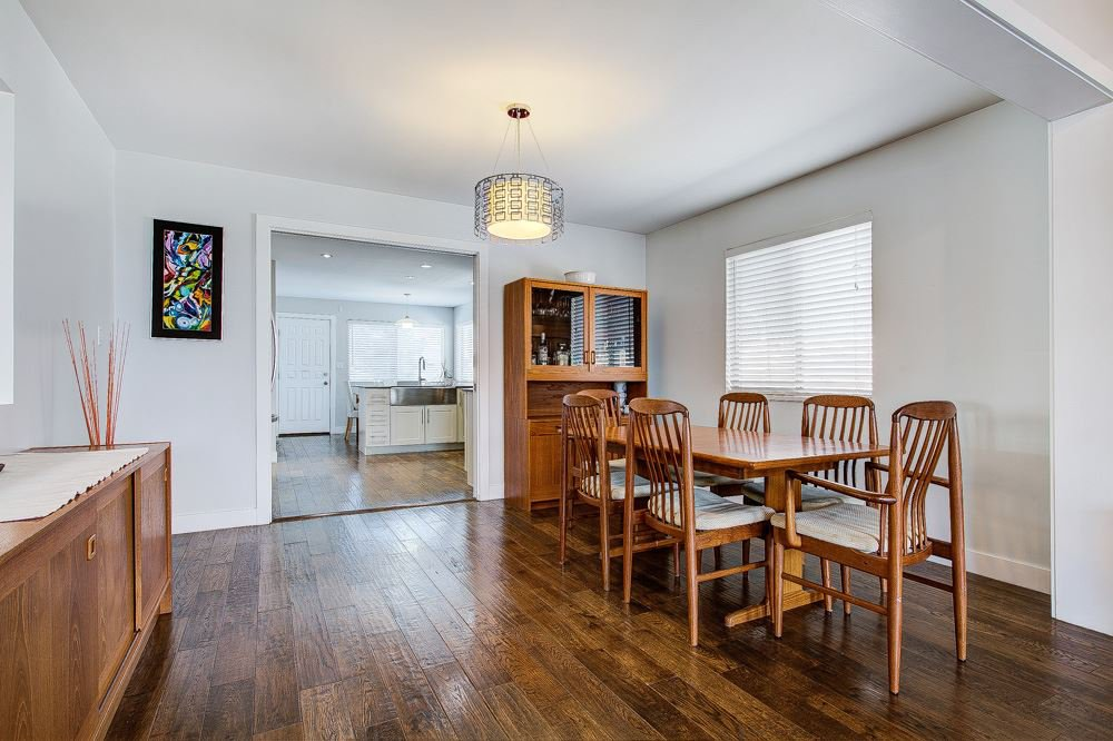Photo 11: Photos: 3438 WORTHINGTON Drive in Vancouver: Renfrew Heights House for sale (Vancouver East)  : MLS®# R2463499