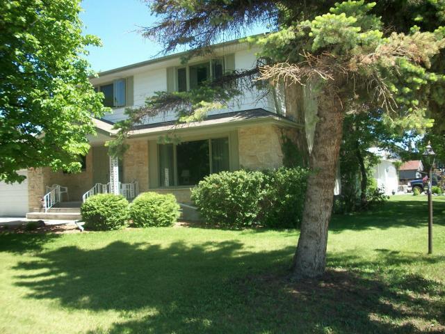 Main Photo: 79 Radcliffe Road in WINNIPEG: Fort Garry / Whyte Ridge / St Norbert Residential for sale (South Winnipeg)  : MLS®# 1211508