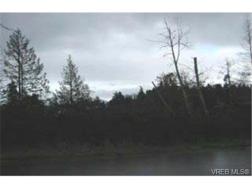 Main Photo: LOT M Townsend Rd in SOOKE: Sk Sooke Vill Core Land for sale (Sooke)  : MLS®# 276579