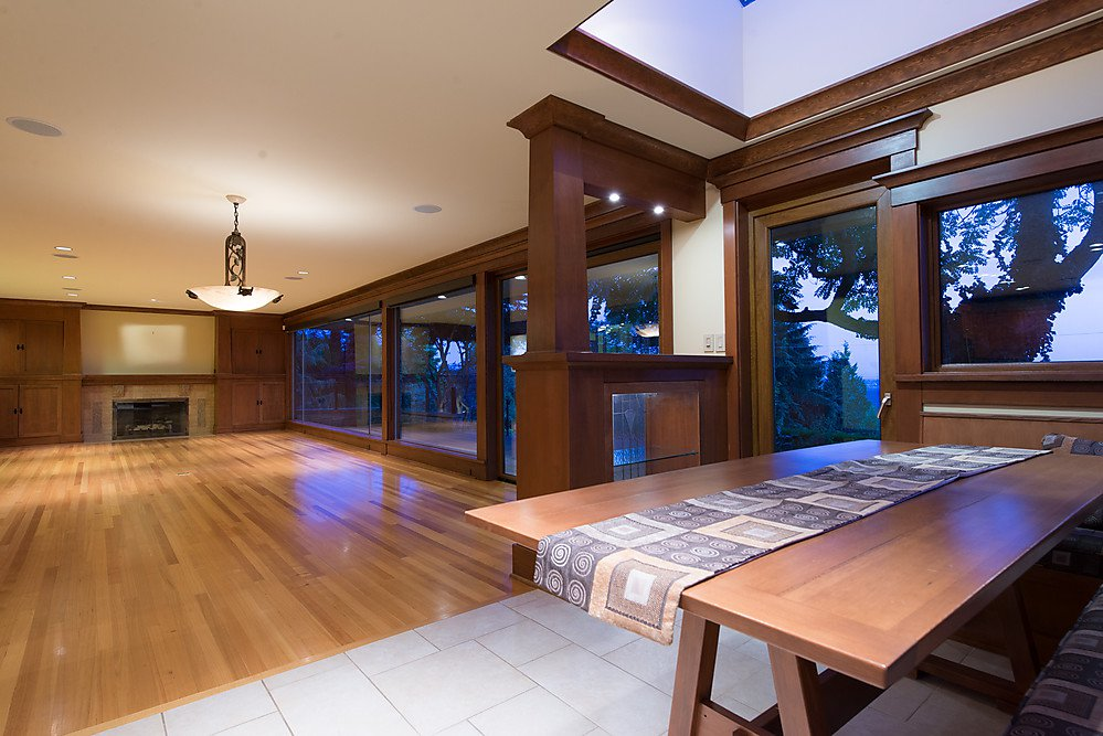Photo 16: Photos: King Georges Way in West Vancouver: British Properties House for rent