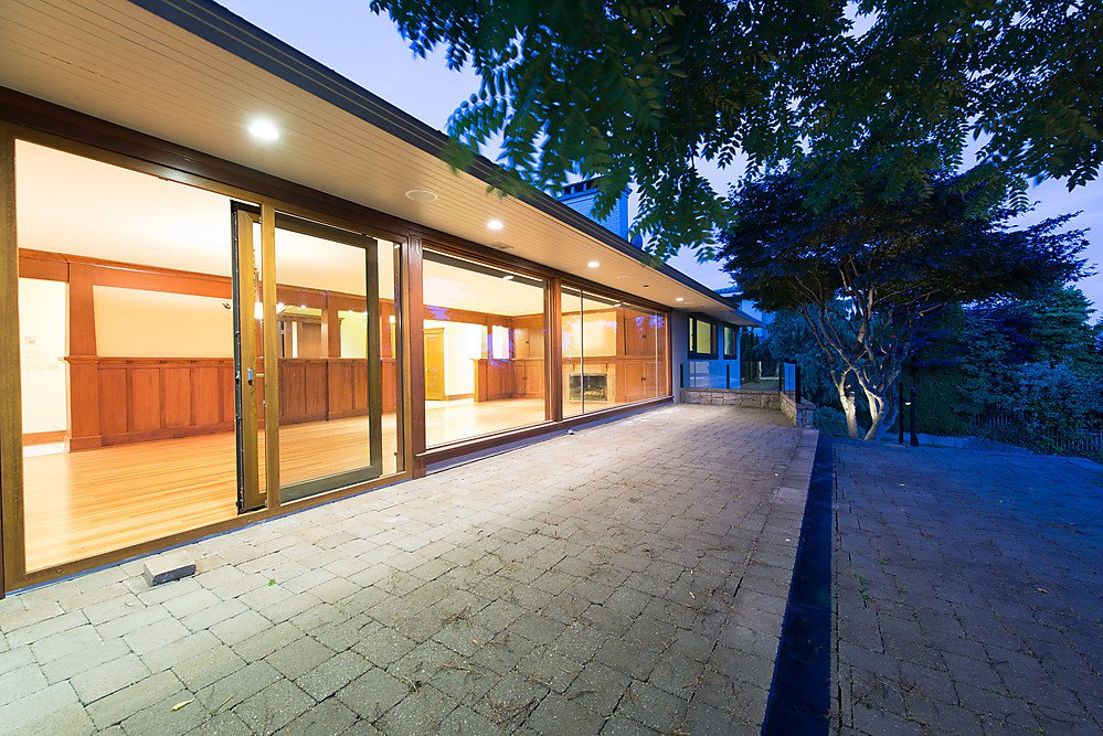 Photo 23: Photos: King Georges Way in West Vancouver: British Properties House for rent