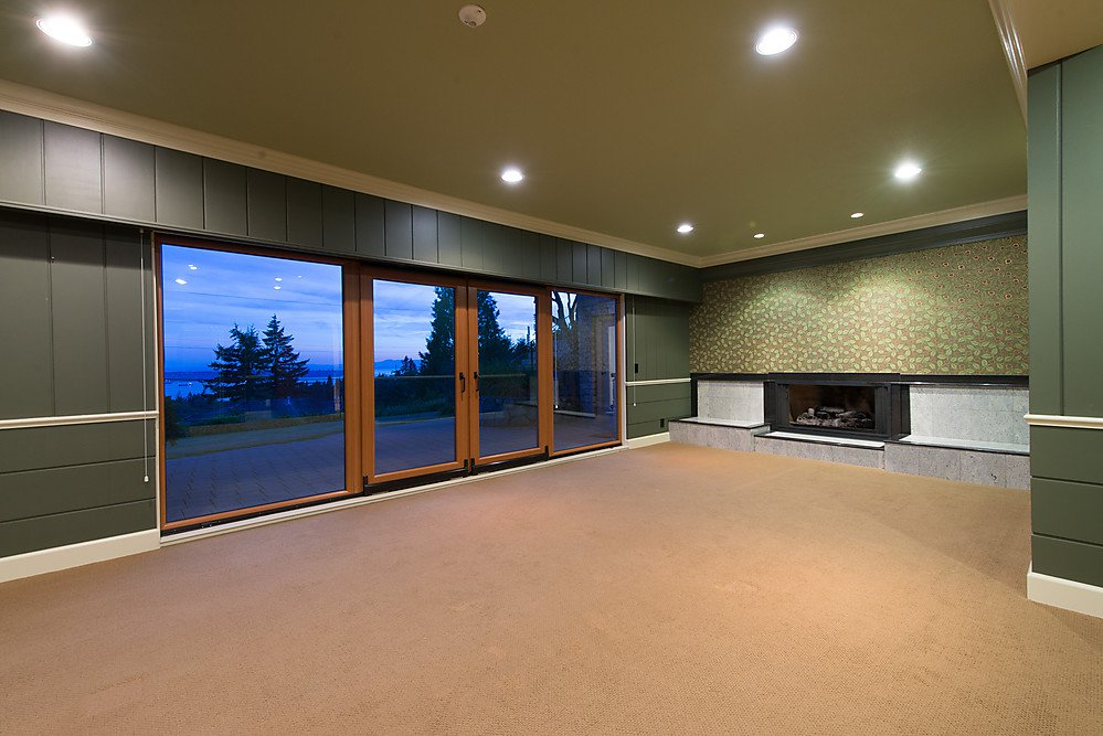Photo 22: Photos: King Georges Way in West Vancouver: British Properties House for rent