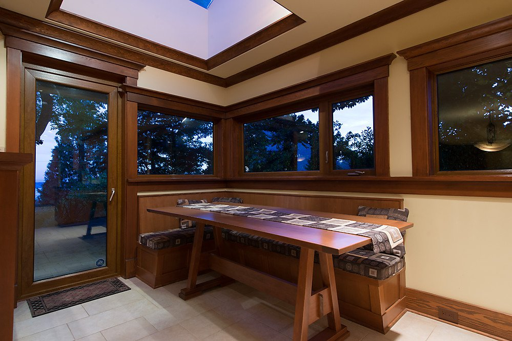 Photo 9: Photos: King Georges Way in West Vancouver: British Properties House for rent