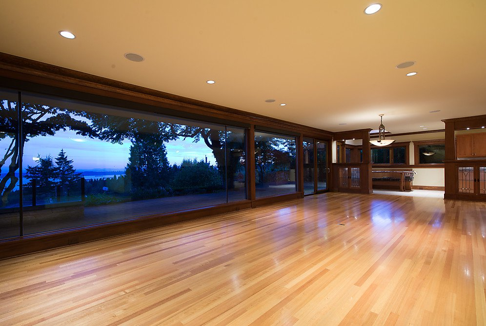 Photo 13: Photos: King Georges Way in West Vancouver: British Properties House for rent
