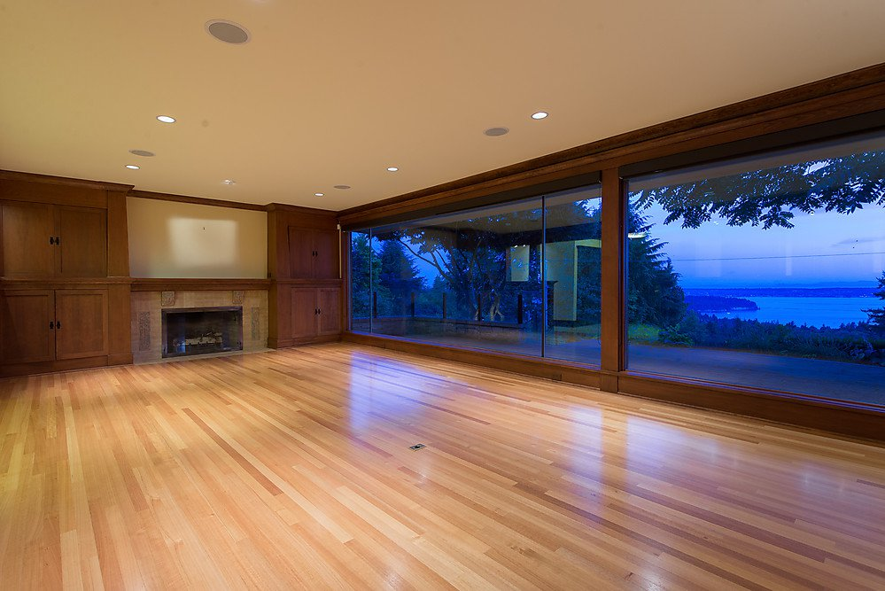 Photo 8: Photos: King Georges Way in West Vancouver: British Properties House for rent