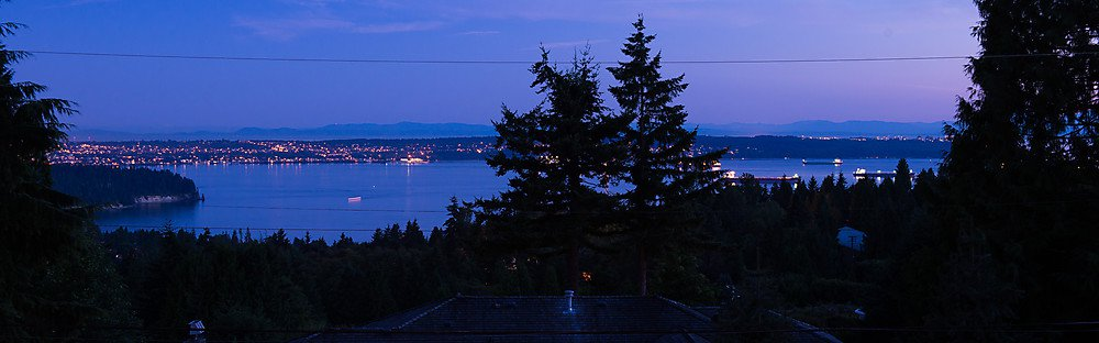 Photo 14: Photos: King Georges Way in West Vancouver: British Properties House for rent