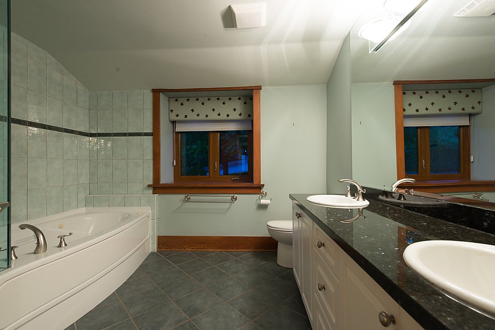 Photo 10: Photos: King Georges Way in West Vancouver: British Properties House for rent