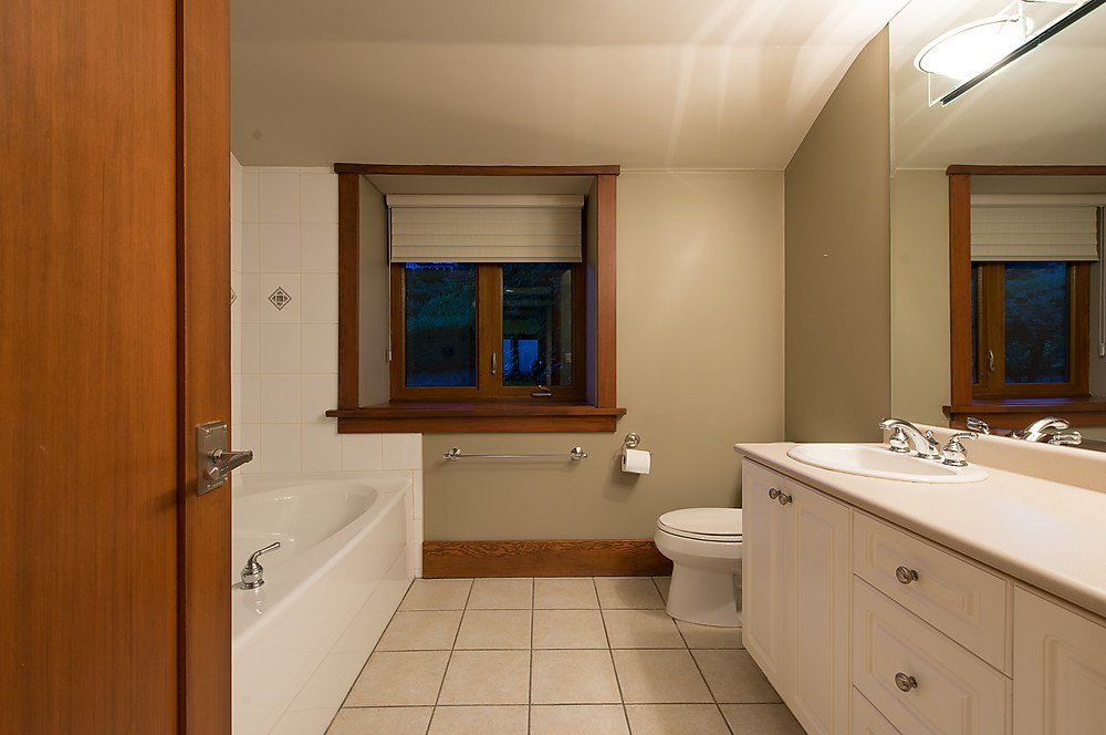 Photo 21: Photos: King Georges Way in West Vancouver: British Properties House for rent