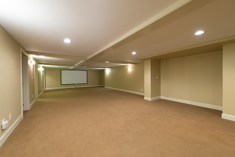 Photo 11: Photos: King Georges Way in West Vancouver: British Properties House for rent