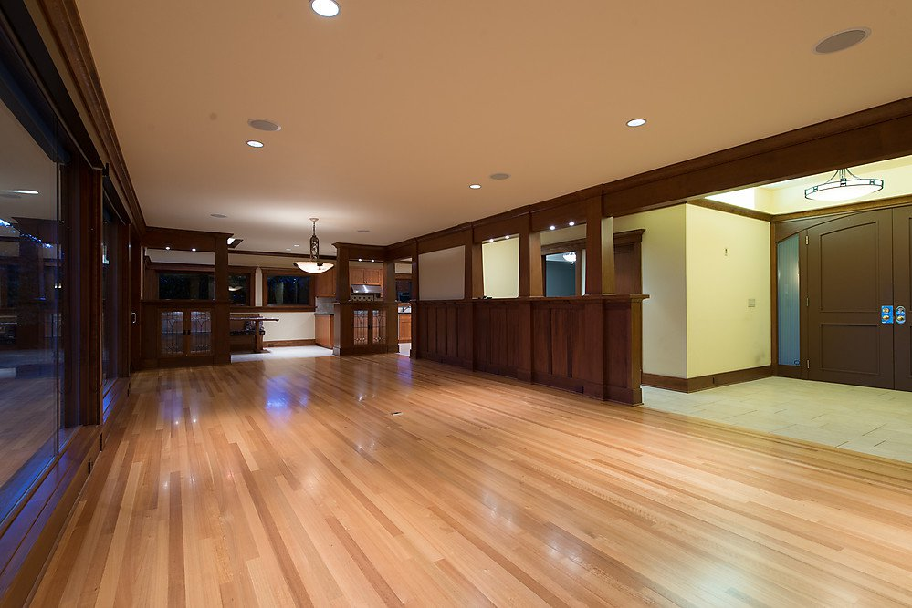 Photo 12: Photos: King Georges Way in West Vancouver: British Properties House for rent