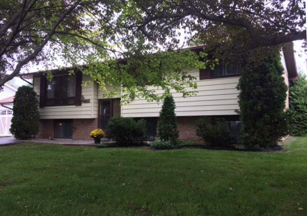 Main Photo: 96 Fifth Street in Beaverton: Freehold for sale : MLS®# N3297193