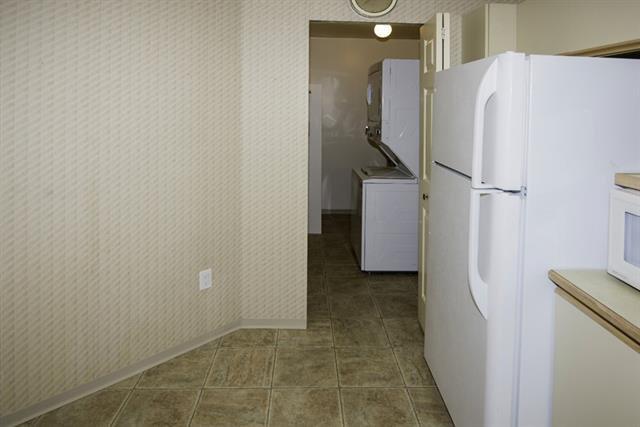 Photo 7: Photos: #214 - 7453 MOFFAT RD in Richmond: Brighouse South Condo for sale : MLS®# R2117607