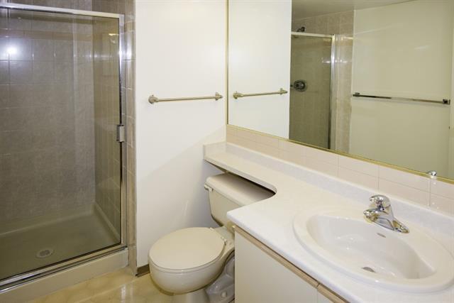 Photo 14: Photos: #214 - 7453 MOFFAT RD in Richmond: Brighouse South Condo for sale : MLS®# R2117607