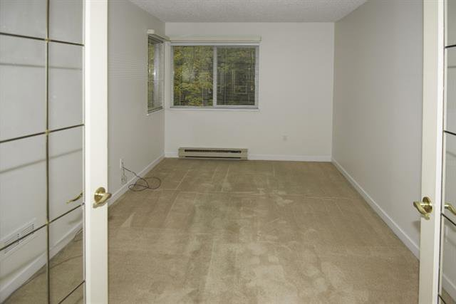 Photo 8: Photos: #214 - 7453 MOFFAT RD in Richmond: Brighouse South Condo for sale : MLS®# R2117607