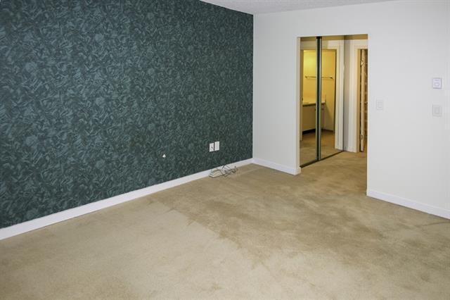 Photo 10: Photos: #214 - 7453 MOFFAT RD in Richmond: Brighouse South Condo for sale : MLS®# R2117607
