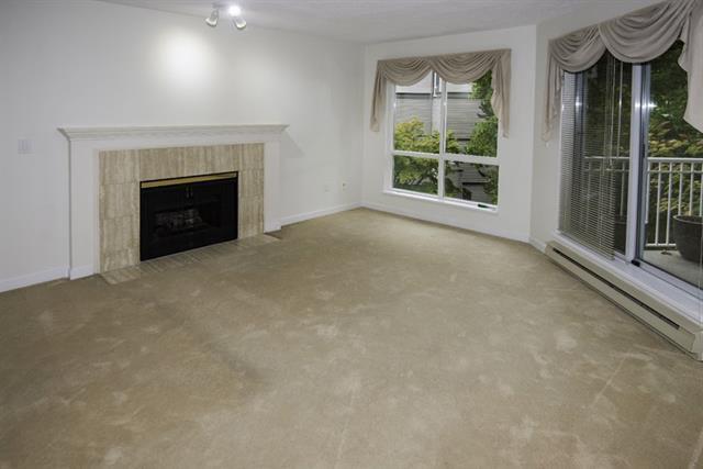 Photo 2: Photos: #214 - 7453 MOFFAT RD in Richmond: Brighouse South Condo for sale : MLS®# R2117607