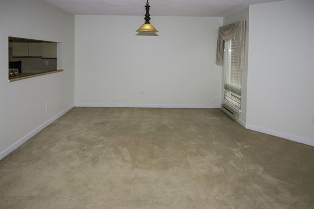 Photo 4: Photos: #214 - 7453 MOFFAT RD in Richmond: Brighouse South Condo for sale : MLS®# R2117607