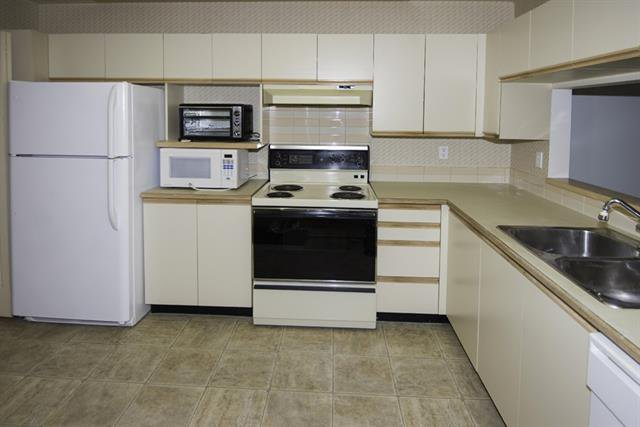 Photo 5: Photos: #214 - 7453 MOFFAT RD in Richmond: Brighouse South Condo for sale : MLS®# R2117607
