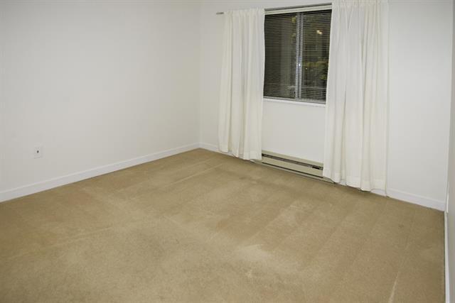 Photo 13: Photos: #214 - 7453 MOFFAT RD in Richmond: Brighouse South Condo for sale : MLS®# R2117607