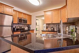 Main Photo: 110-260 Franklyn in Kelowna: Rutland North Condo for sale (Rutland)  : MLS®# 10180839