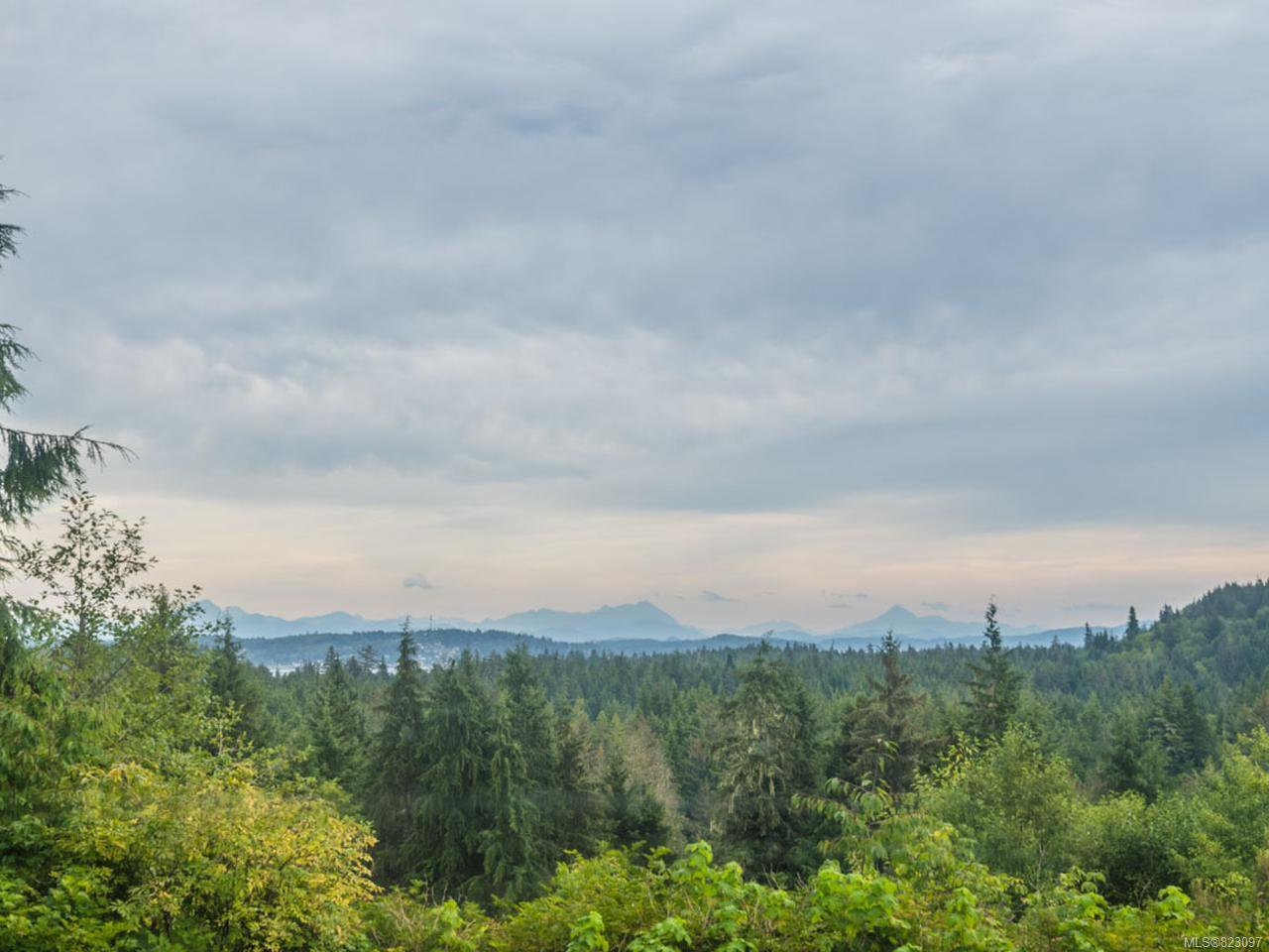 Main Photo: 940 Nicholson Rd in PORT MCNEILL: NI Hyde Creek/Nimpkish Heights House for sale (North Island)  : MLS®# 823097