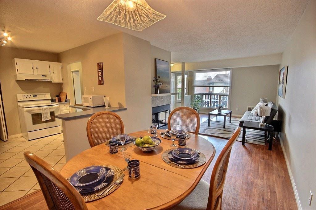 Main Photo: 2340 151 Avenue in Edmonton: Zone 35 Townhouse for sale : MLS®# E4176578