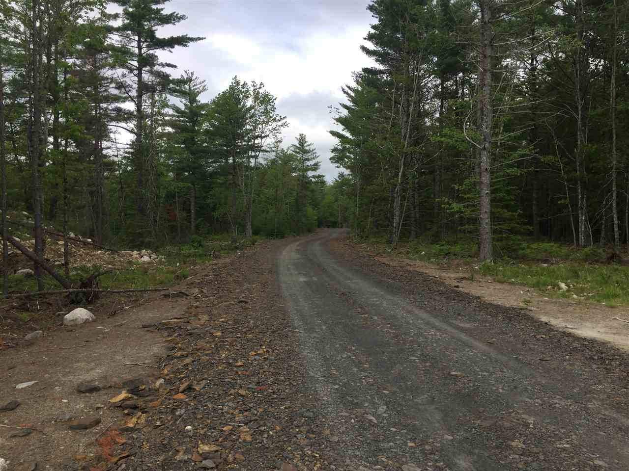 Photo 2: Photos: 6720 Hwy 325 in West Clifford: 405-Lunenburg County Commercial for sale (South Shore)  : MLS®# 202011822