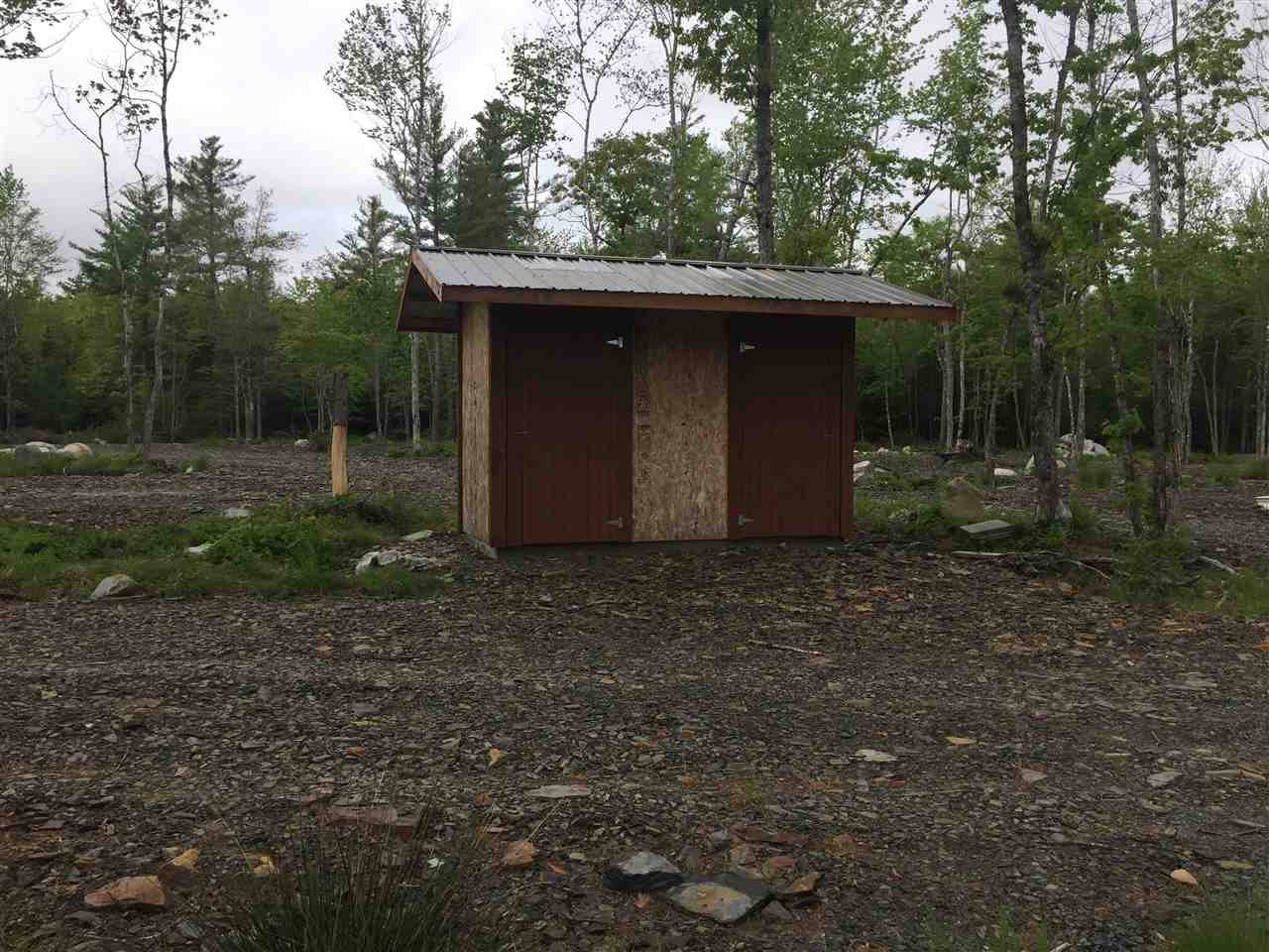 Photo 5: Photos: 6720 Hwy 325 in West Clifford: 405-Lunenburg County Commercial for sale (South Shore)  : MLS®# 202011822