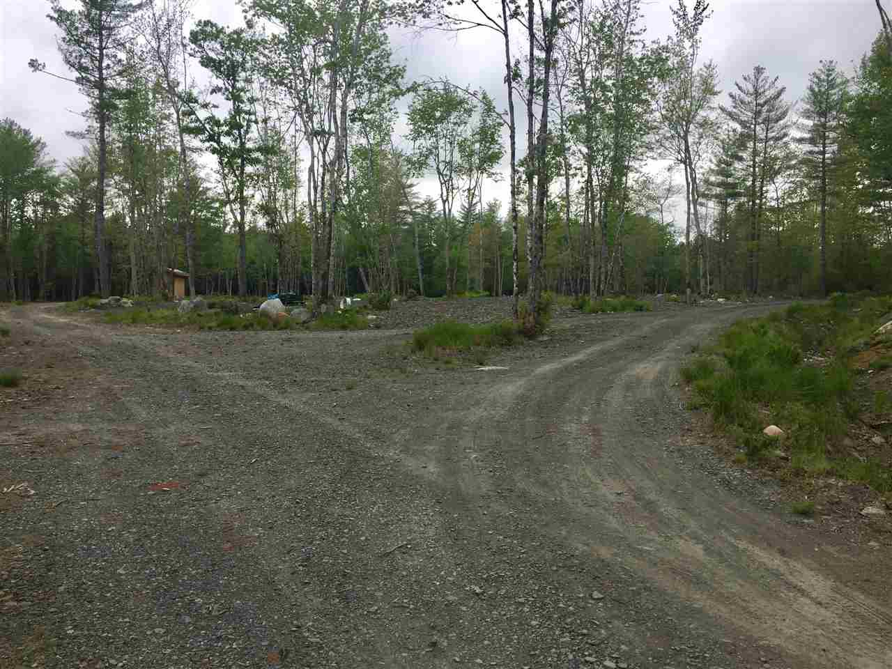 Photo 3: Photos: 6720 Hwy 325 in West Clifford: 405-Lunenburg County Commercial for sale (South Shore)  : MLS®# 202011822